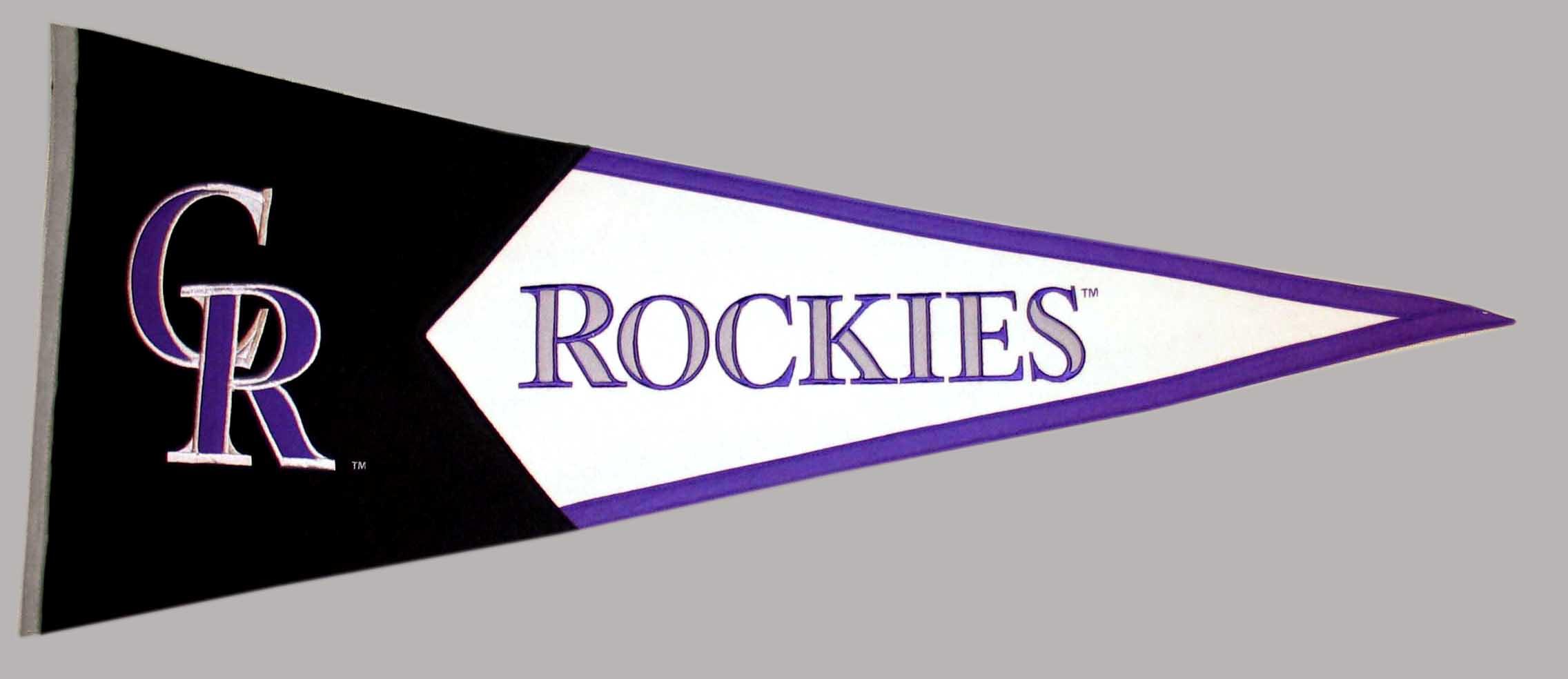 colorado rockies 2272x984