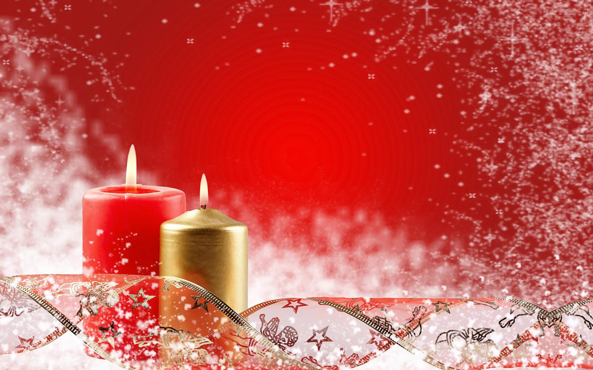 Merry Christmas Desktop Wallpapers FREE on Latoro.com
