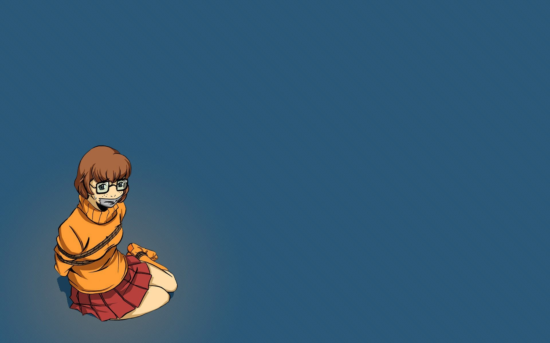 Scooby Doo Backgrounds 66 images 1920x1200