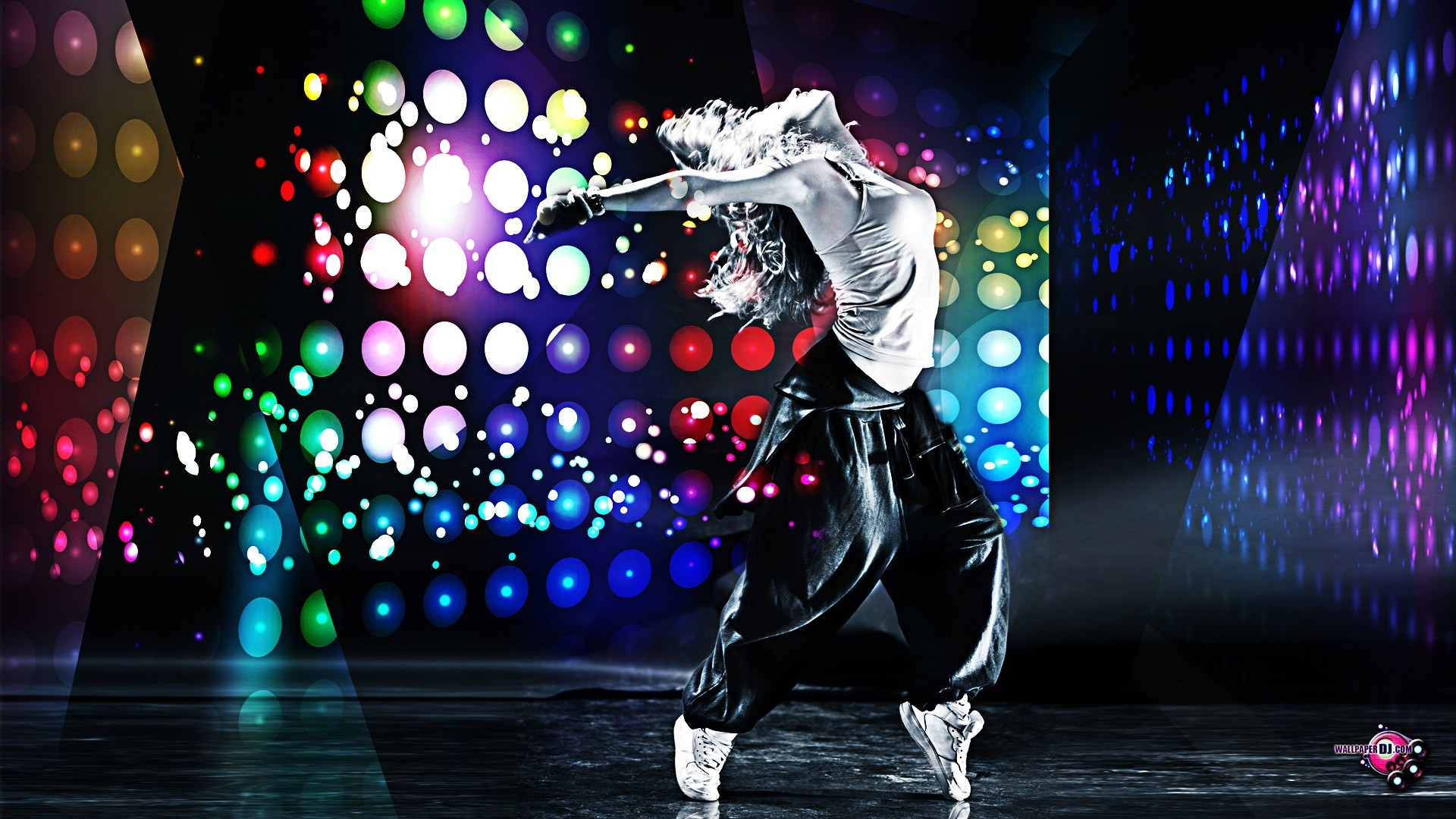 Passionate dance hip hop wallpapers and images   wallpapers pictures 1920x1080