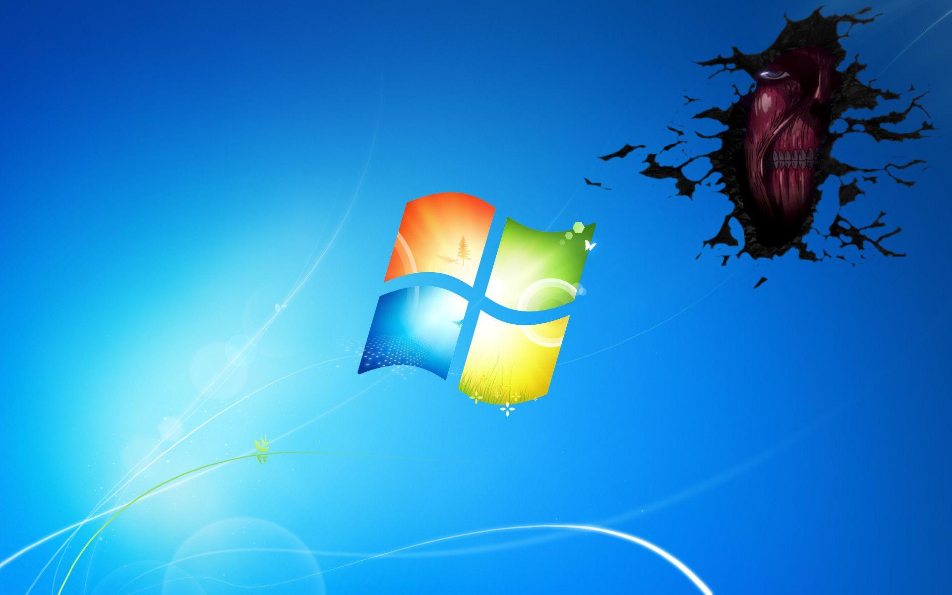 Coolest Desktop Wallpapers   Top Coolest Desktop Backgrounds 1920x1200