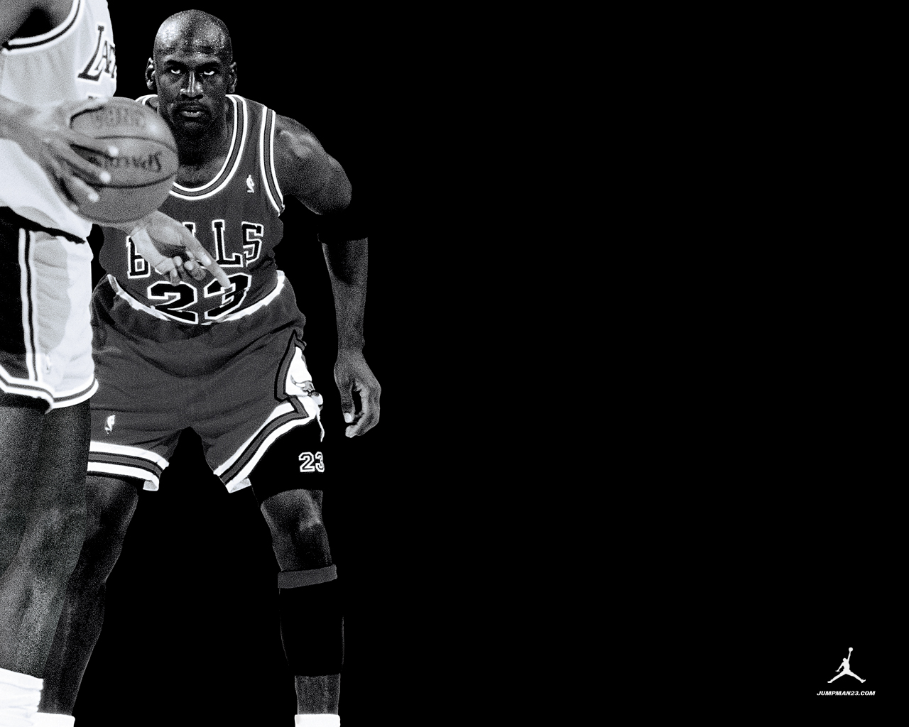 jordan hd wallpapers michael jordan hd wallpapers michael jordan 1280x1024