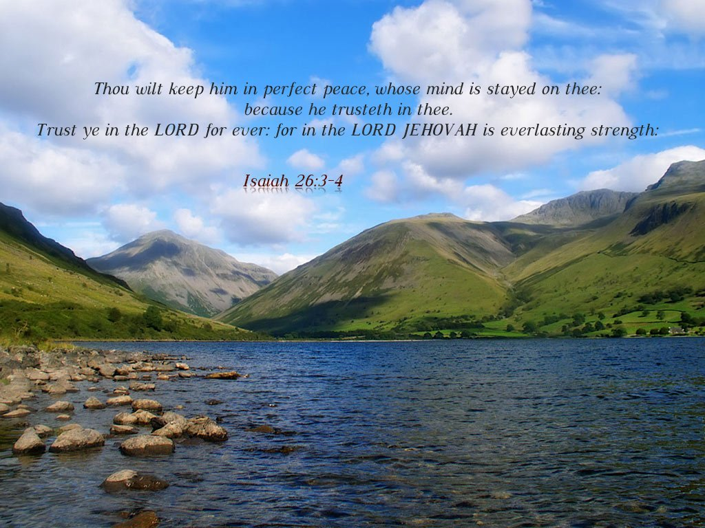 Best 59 Jehovah Background on HipWallpaper Jehovah Wallpaper 1024x768