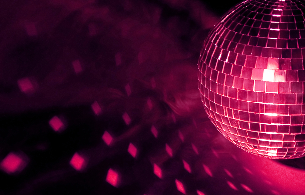 Disco ball wallpaper wallpapersafari - Ball image download ...