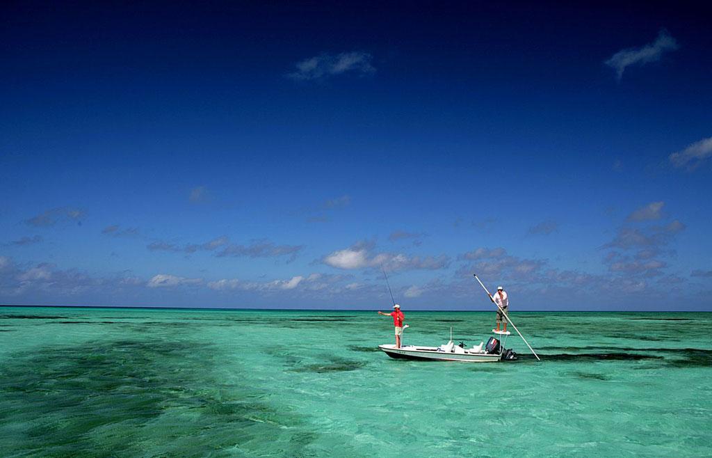 SALTWATER FLY FISHING JARDINES DE LA REINA   CUBA 1024x658