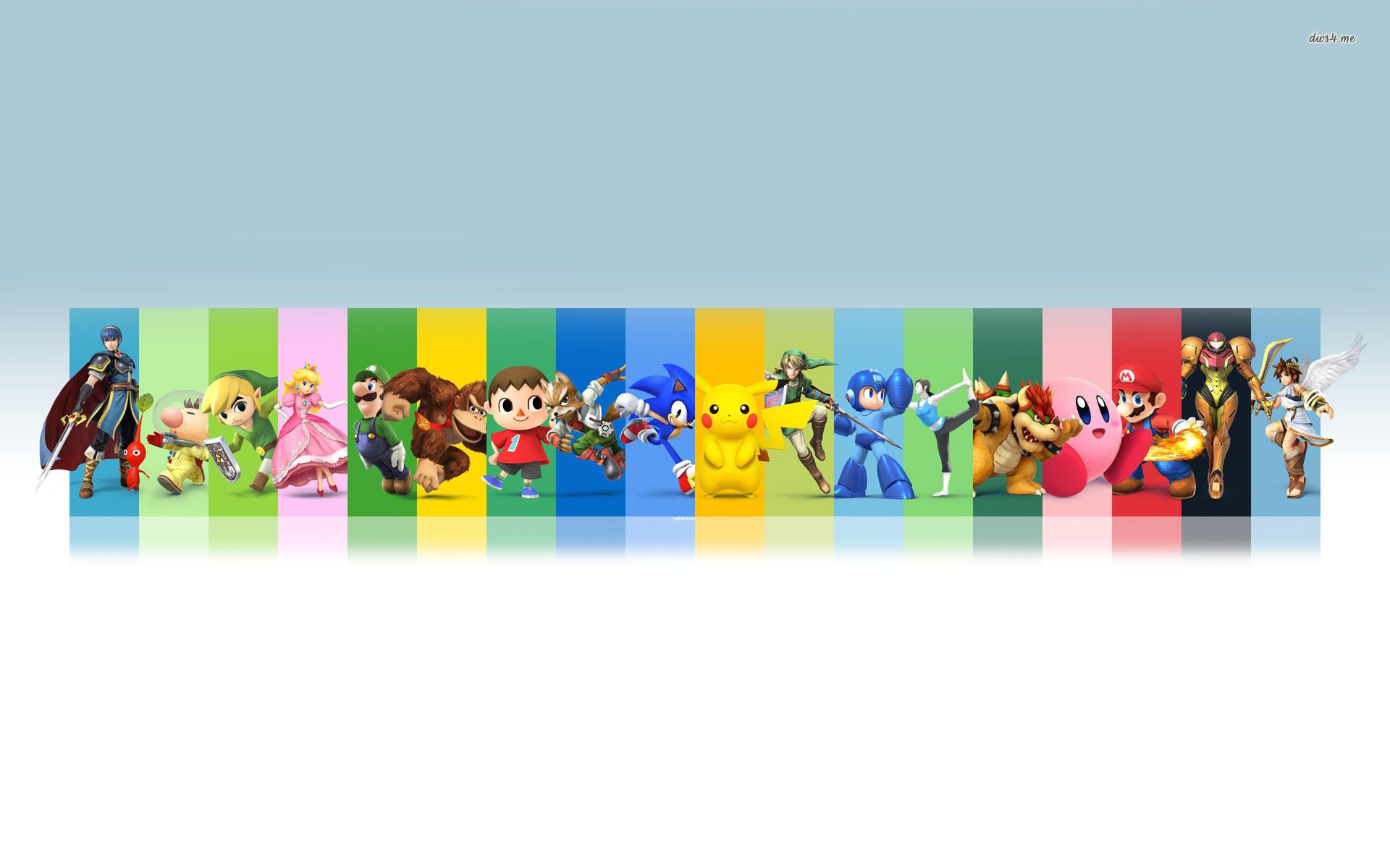 NES Wallpaper by koolchris437 on DeviantArt