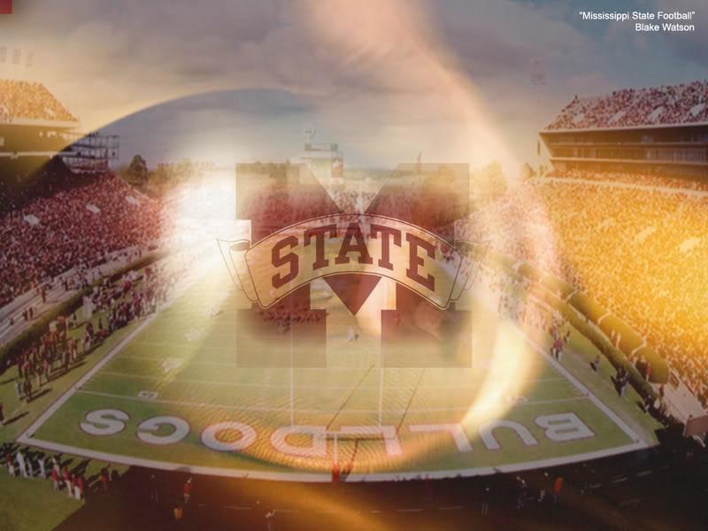 Mississippi State Footballjpg 800x600