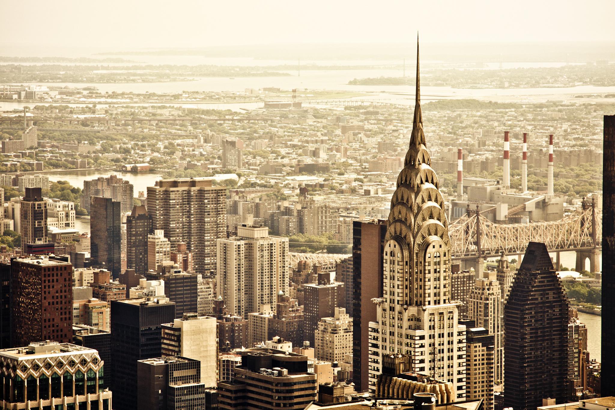 Manhattan Wallpapers 23 2048x1366