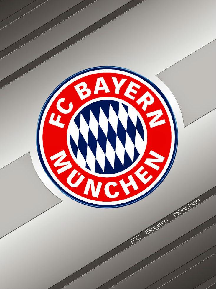 100 Bayern Munchen Wallpapers On Wallpapersafari