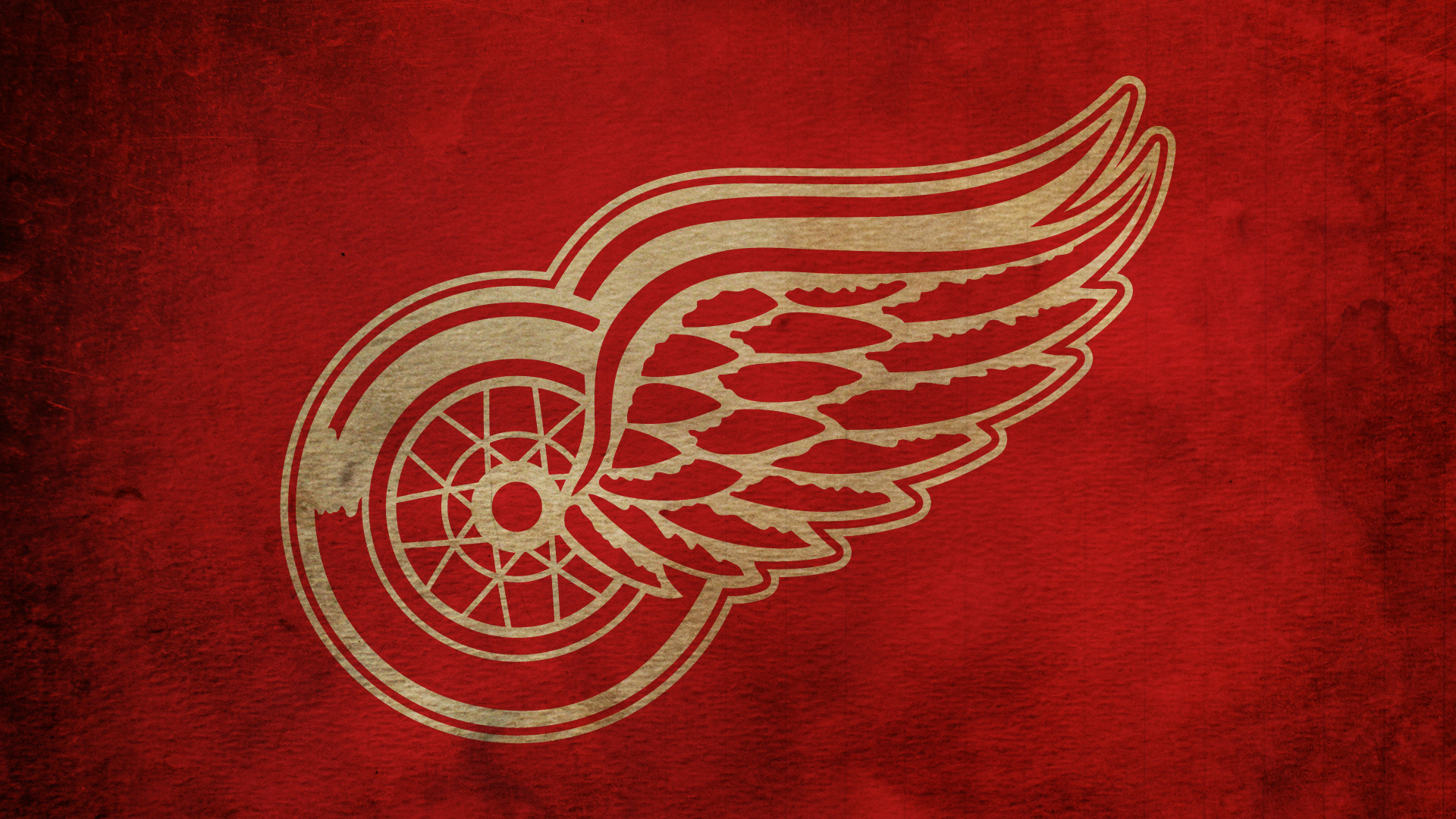 nhl team wallpaper share this awesome nhl hockey wallpaper on facebook 1920x1080