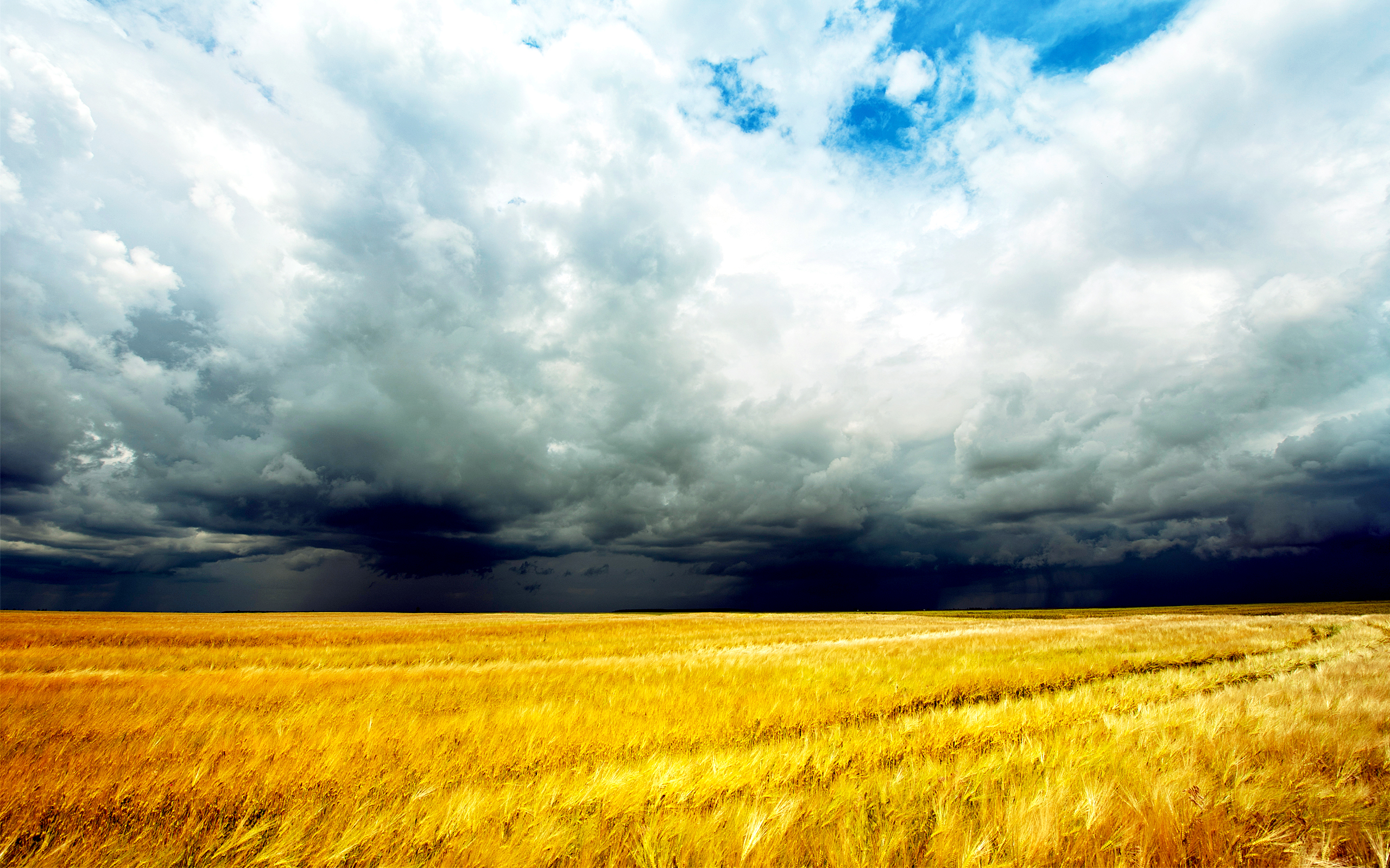 Storm Clouds Wallpapers HD Wallpapers 2560x1600