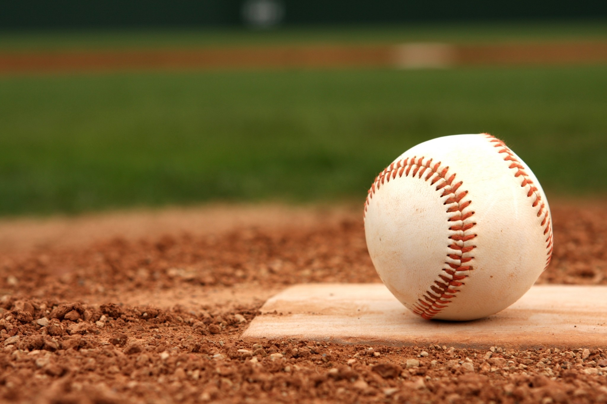 Free Download Baseball Field Wallpaper 64 Images 2048x1364 For Your Desktop Mobile Tablet Explore 34 Popular Baseball Desktop Backgrounds Popular Baseball Desktop Backgrounds Popular Wallpaper Baseball Backgrounds