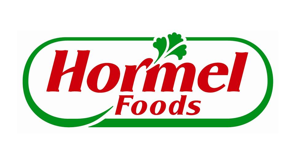 Hormel Foods 960x540