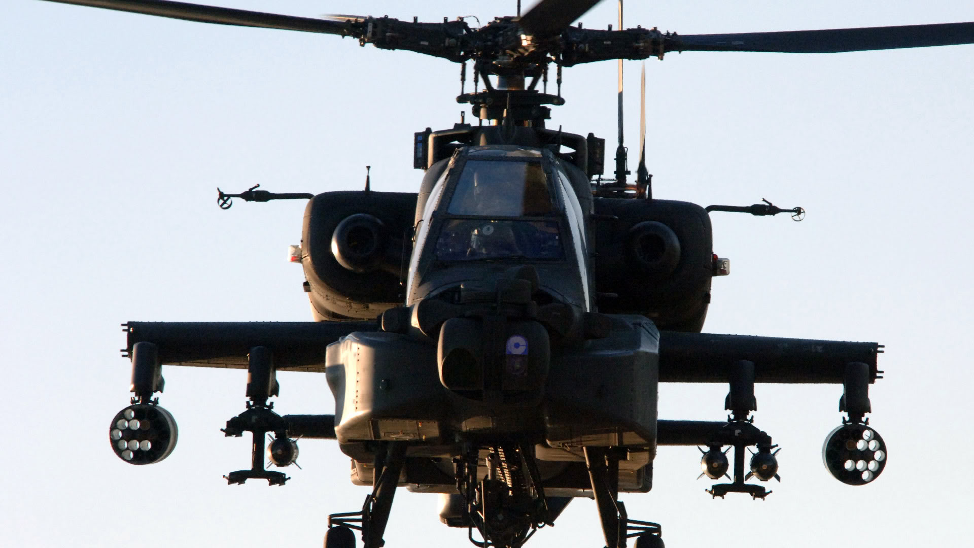 Us Military Helicopters 9524 Hd Wallpapers in War n Army   Imagesci 1920x1080