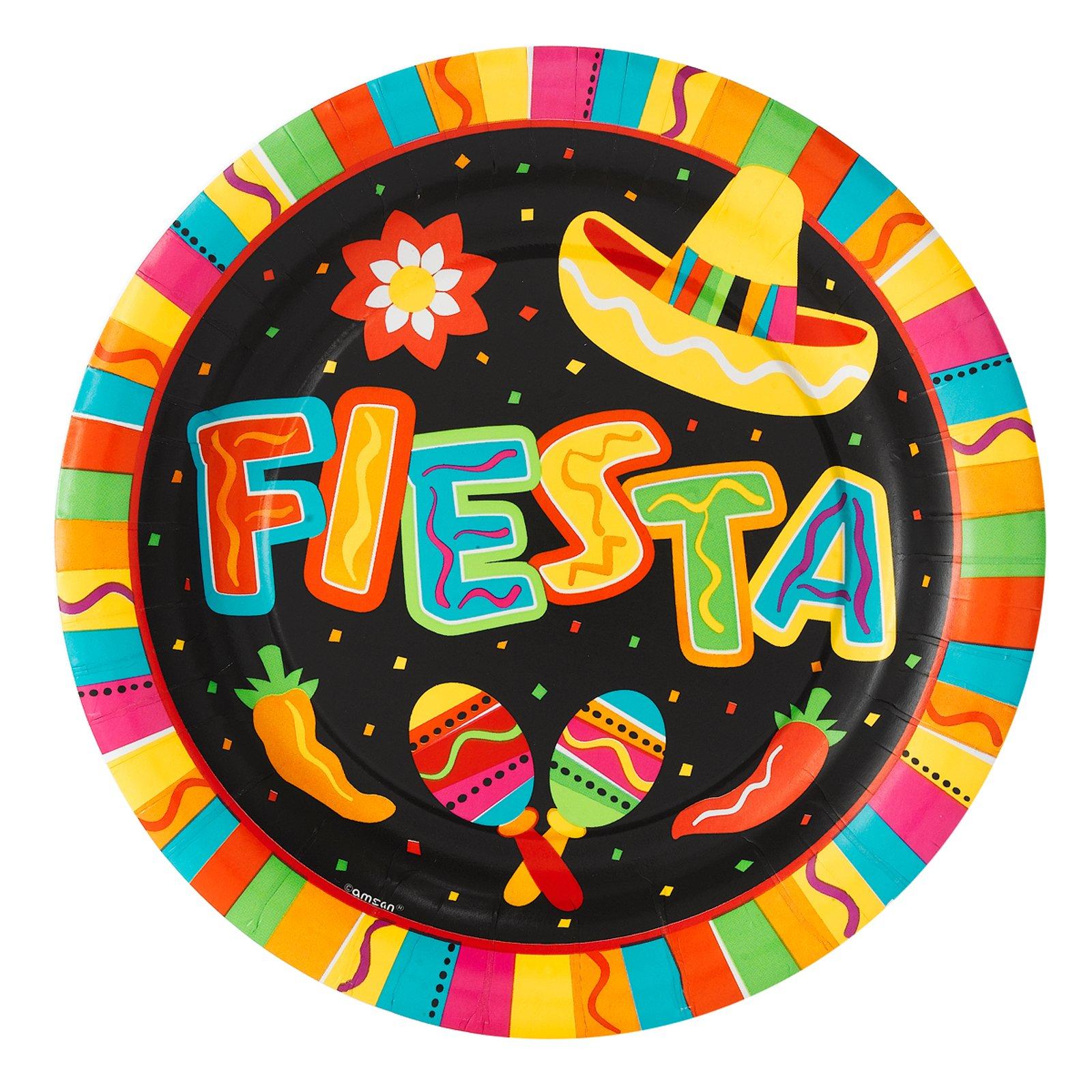 47+] San Antonio Fiesta Wallpaper on WallpaperSafari