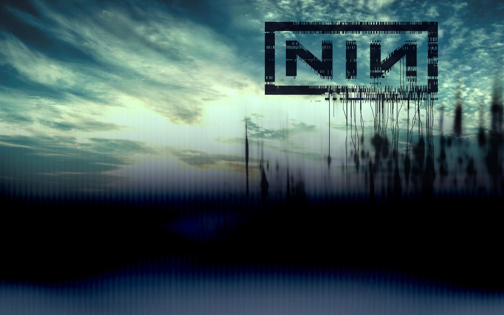 Nine Inch Nails to Perform at BJC - Onward State