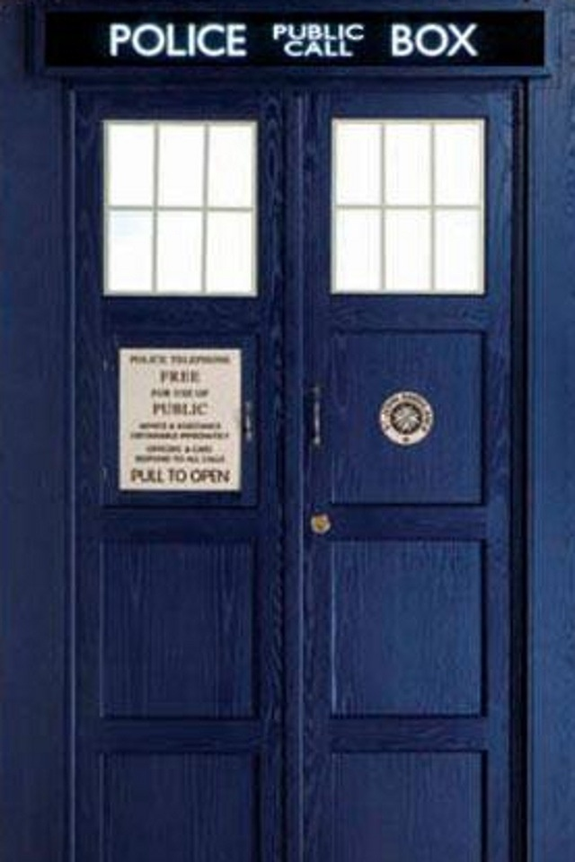 Download free tardis wallpapers for your mobile phone newest Zedge