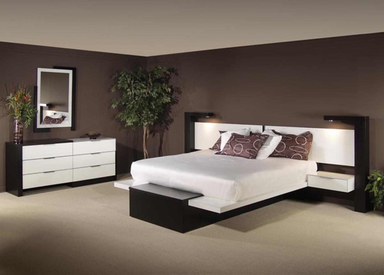 bedroom furniture bedroom furniture design bedroom modern furniture 1440x1032