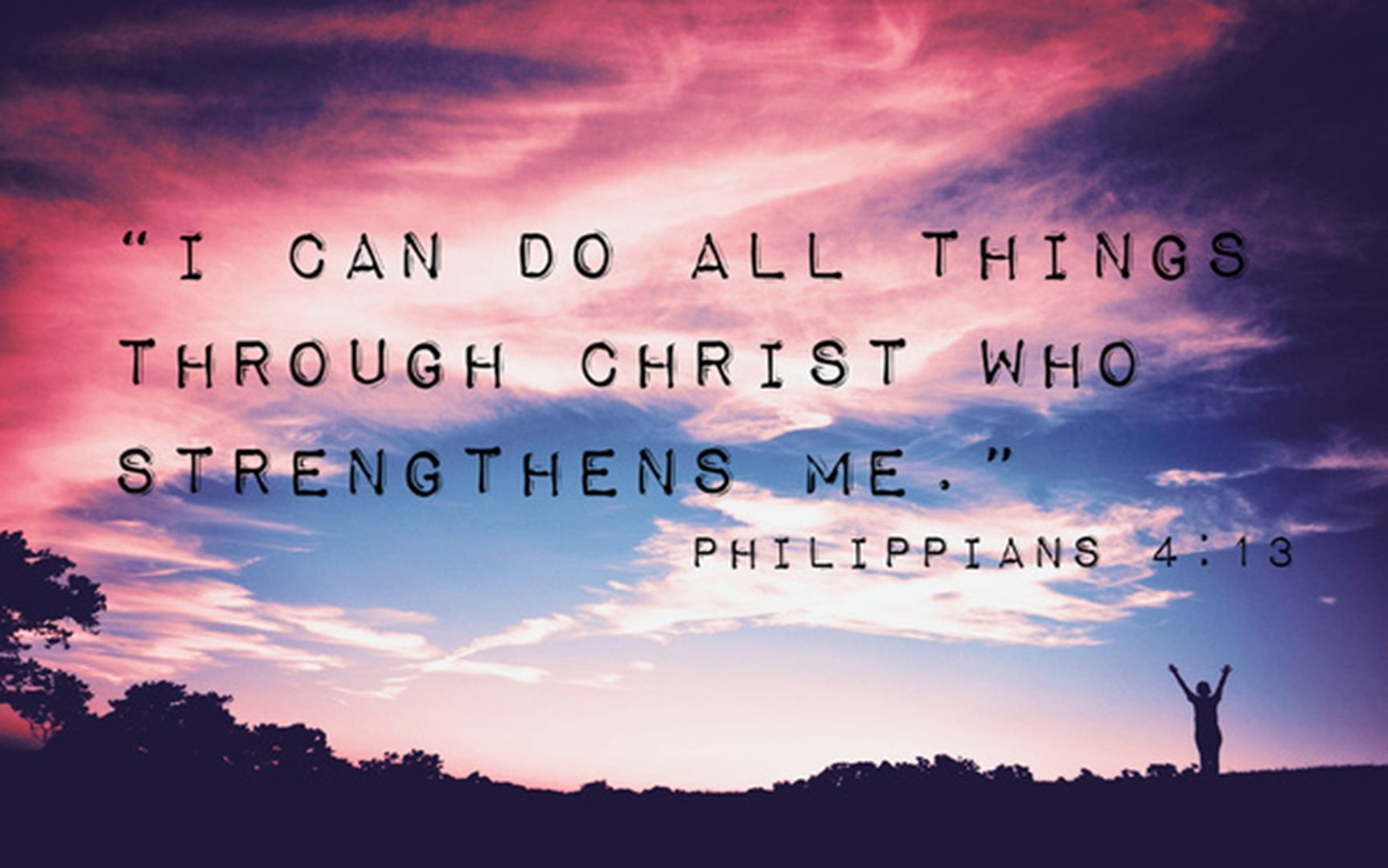 Philippians Background 106 images in Collection Page 1 1726x1080