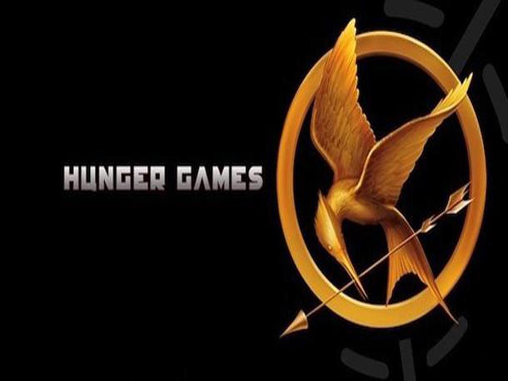 Hot Celebrities Wallpaper Hunger Games Movie Wallpapers 1024x768
