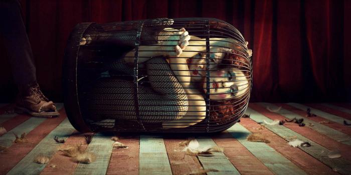 american horror story hotel season 5 American Horror Story Season 5 700x350