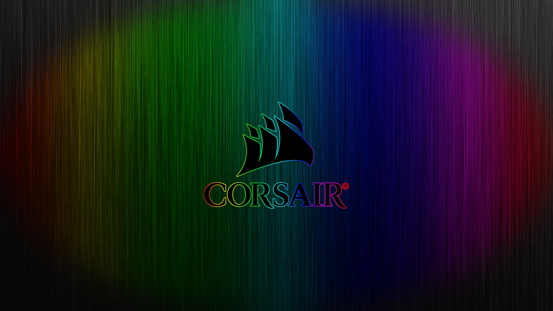 corsair gaming wallpaper wallpapersafari