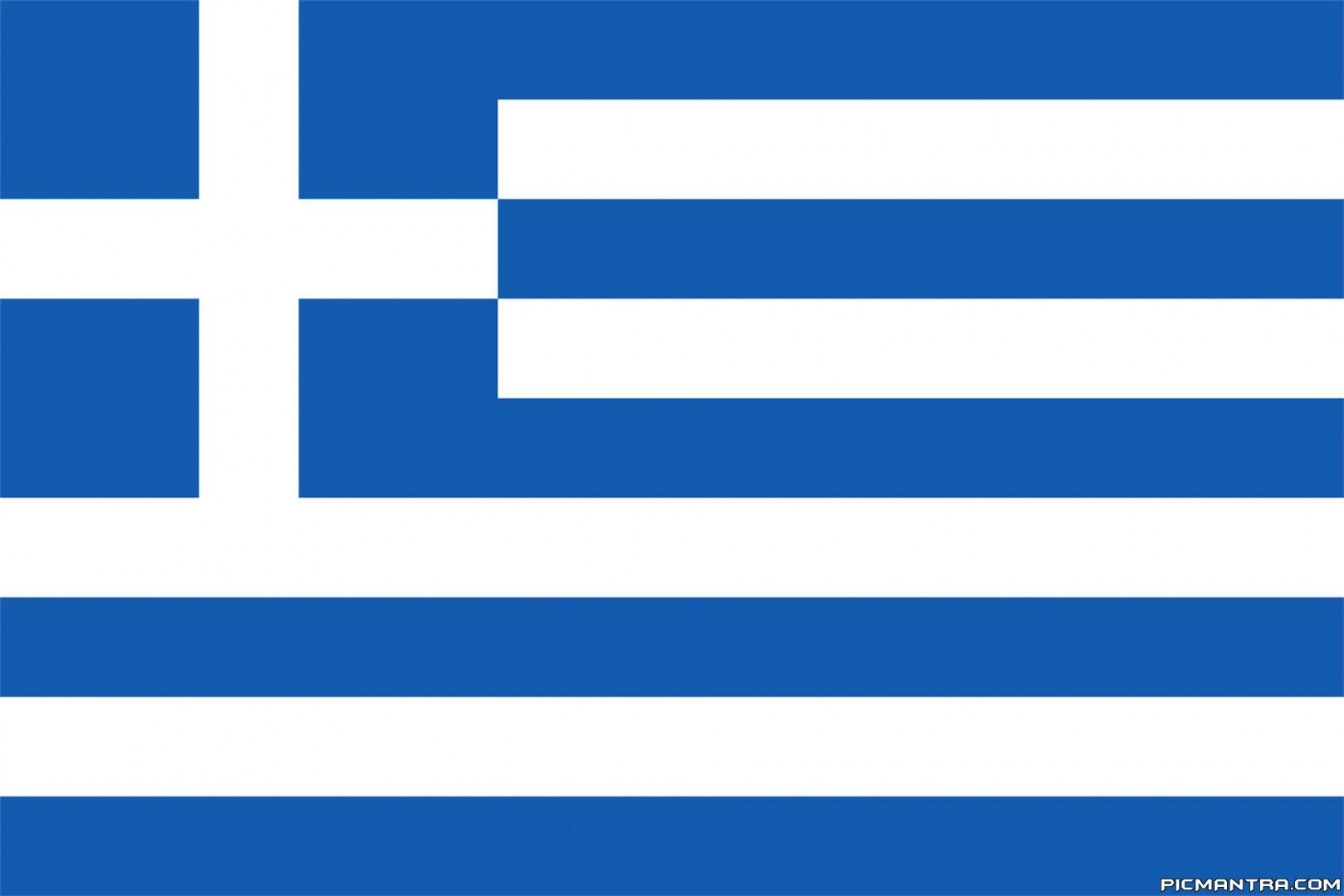 Greek Flag Wallpapers 1620x1080