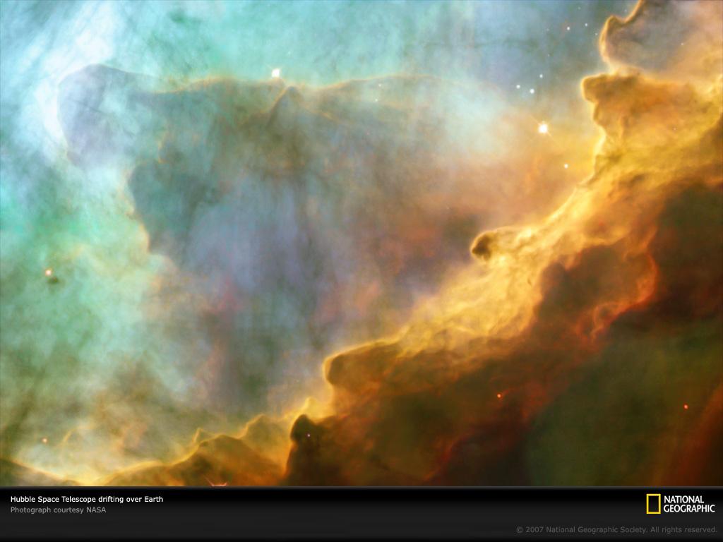 Hubble Space Telescope Picture Hubble Wallpaper Download Photos 1024x768