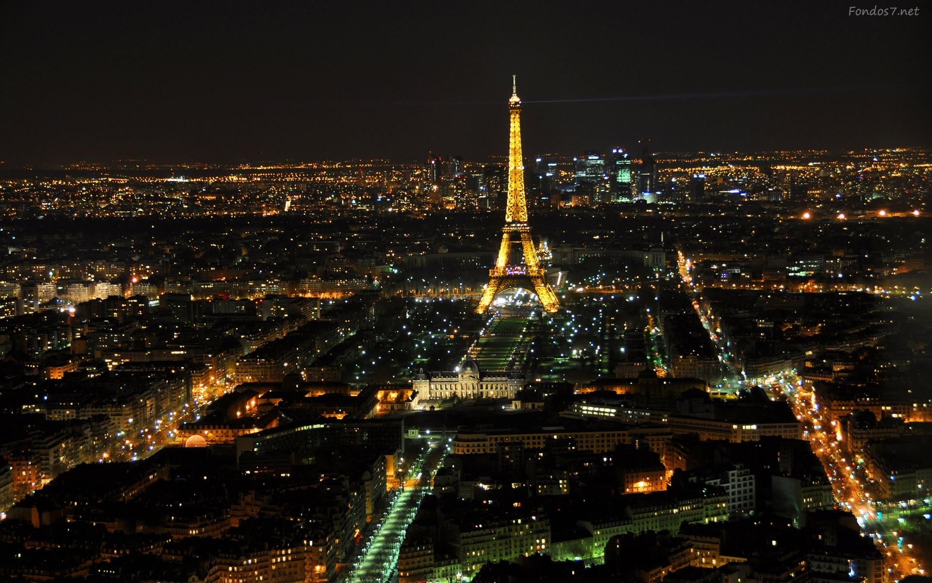 Descargar Fondos de pantalla paris francia 2011 hd widescreen Gratis 1920x1200