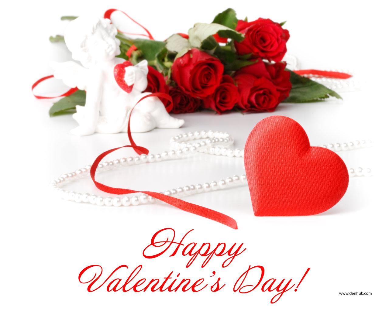 valentine day wallpaper 1280x1024