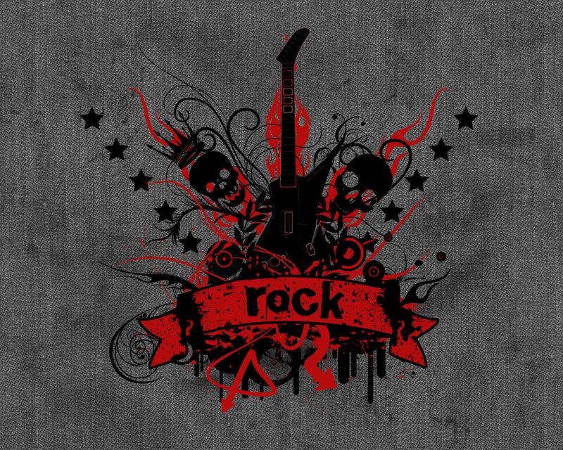 Music ROCK \m 800x640