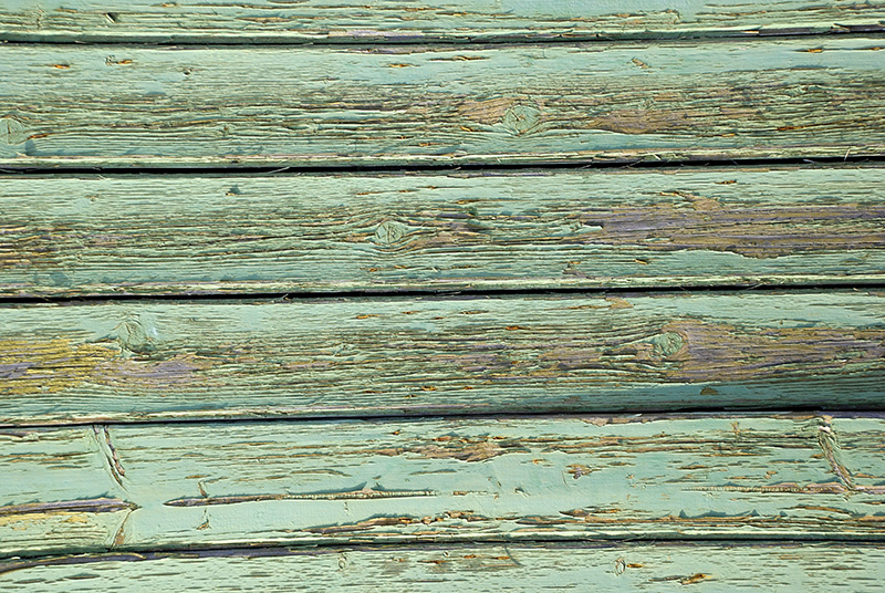 Weathered Boards in Need of Repainting Download Stock Photos 800x536