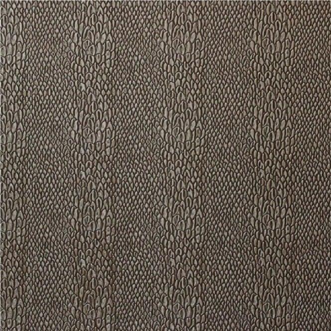 Wallpaper Arthouse Arthouse Portofino Crocodile Wallpaper 665x665