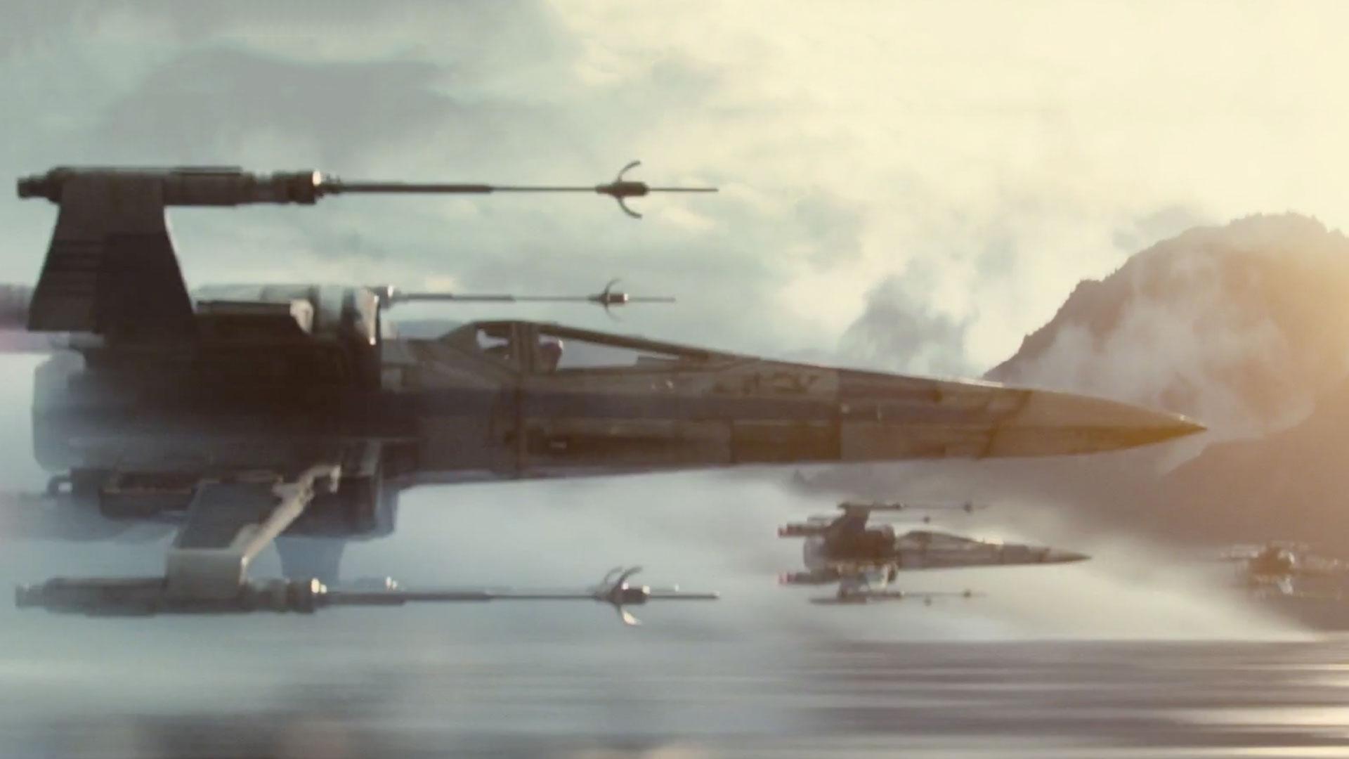Star Wars The Force Awakens estreia em dezembro deste ano 1920x1080