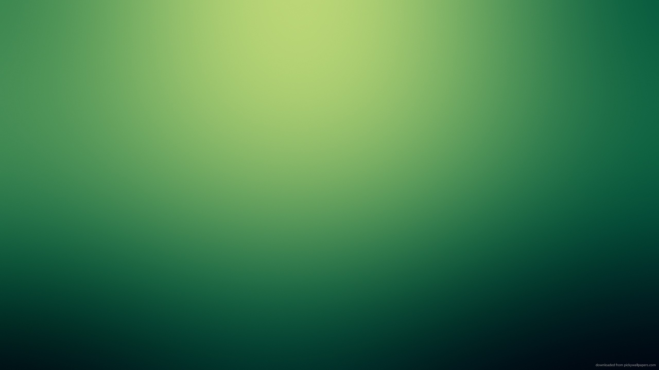 wallpapers simple green wallpaper - photo #13