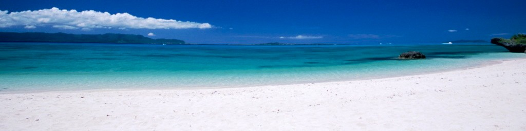 Desktop Wallpaper Beach Scenes Caribbean Beach 1024x726 2jpg 1024x255