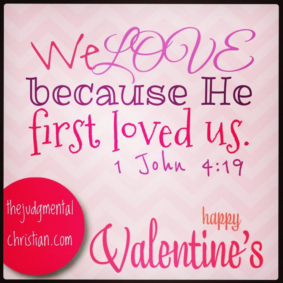 Christian Valentines Day Quotes Christian Valentines Day Quotes Unique Christian Valentines Day