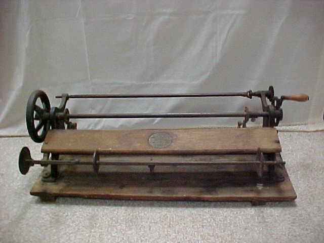 antique wallpaper tools on wallpapersafari