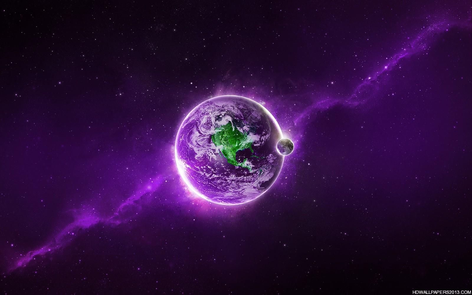 purple desktop background wallpaper   wwwwallpapers in hdcom 1600x1000