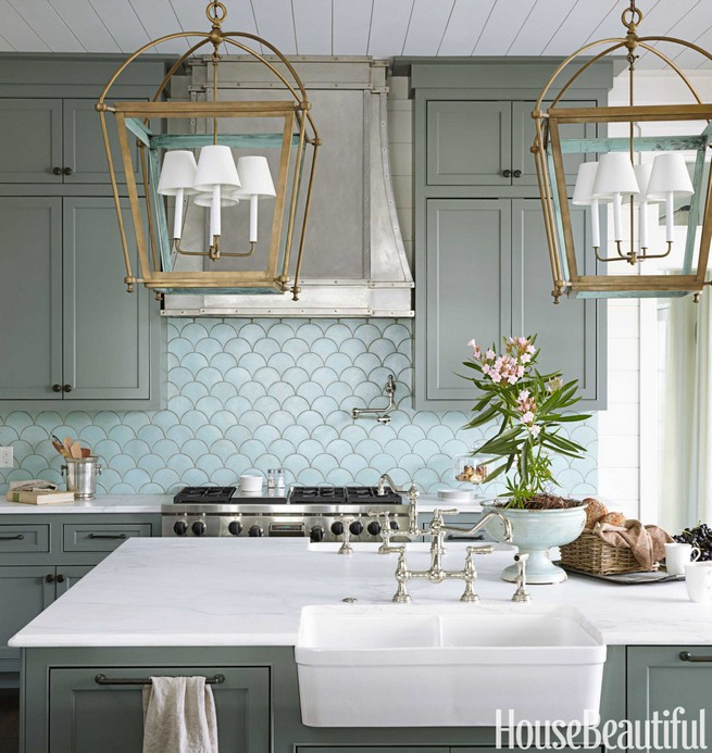 ideas wallpaper inspirations KITCHEN DESIGN IDEAS KITCHEN DESIGN IDEAS 655x693