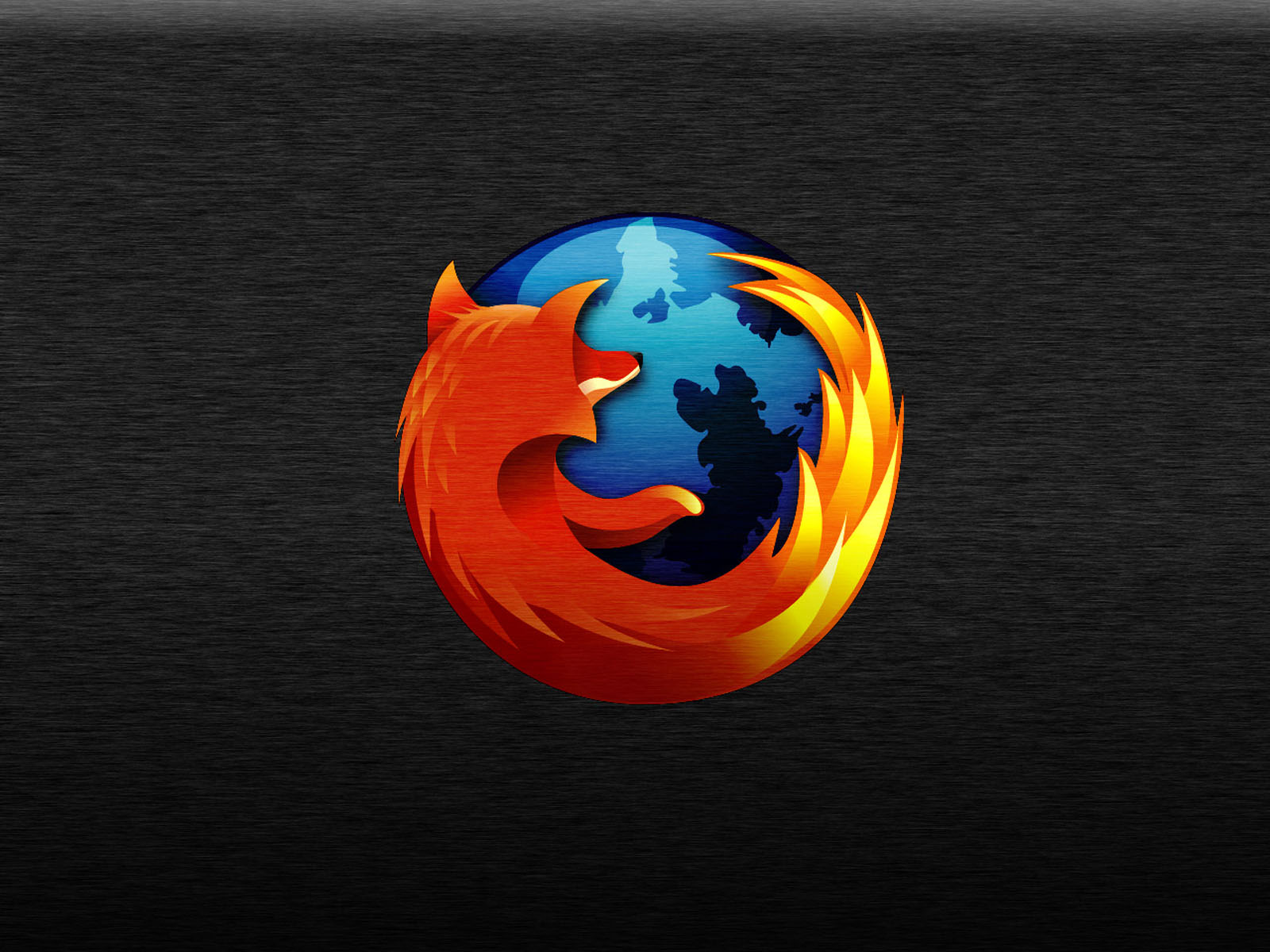 wallpapers Firefox Wallpapers 1600x1200