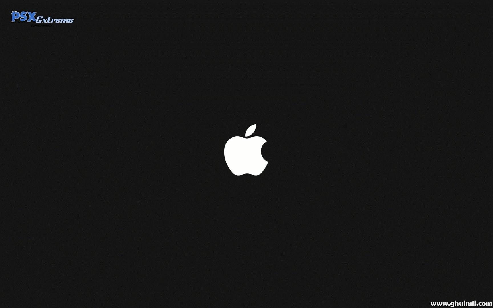 High Quality HD High Resolution Mac Apple Wallpaper 1728x1080