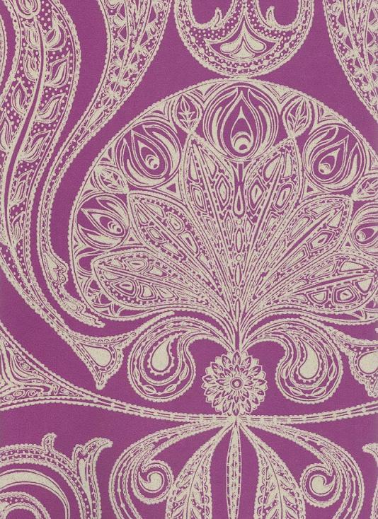 fabricsandpaperscomAdd Cutting Malabar 534x734