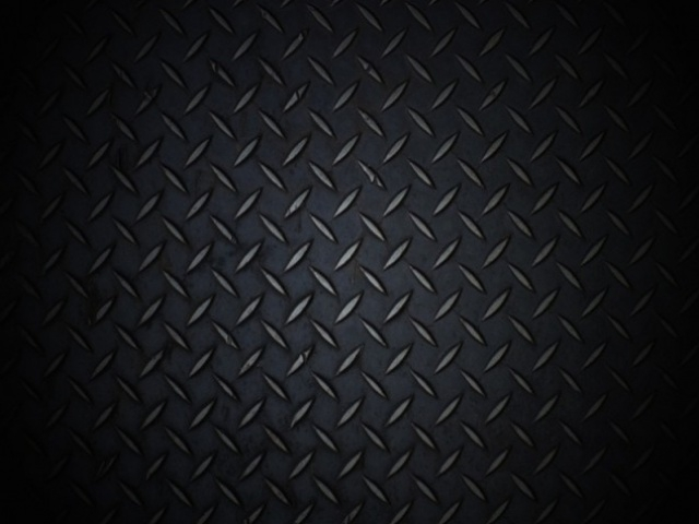 Metal Look Wallpaper - WallpaperSafari