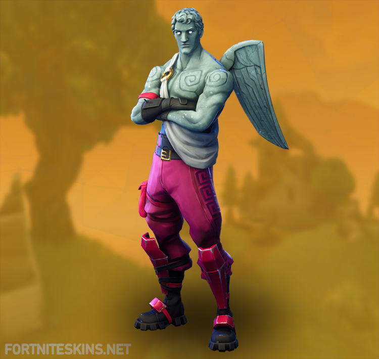 Fortnite Love Ranger Outfits   Fortnite Skins 750x710