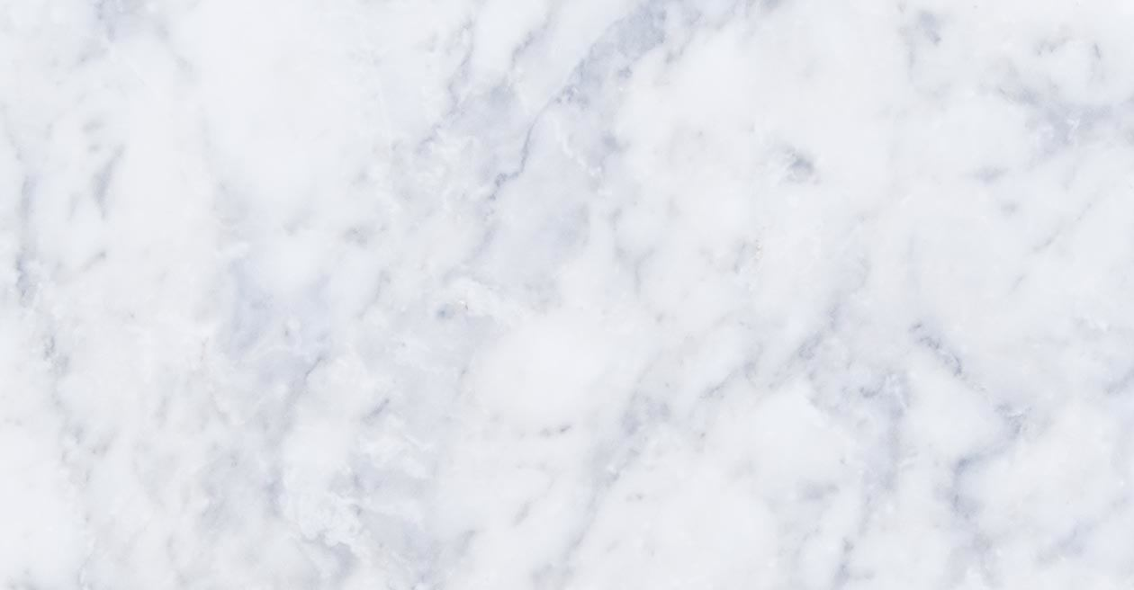 White Marble Desktop Wallpaper Black Background 1260x656