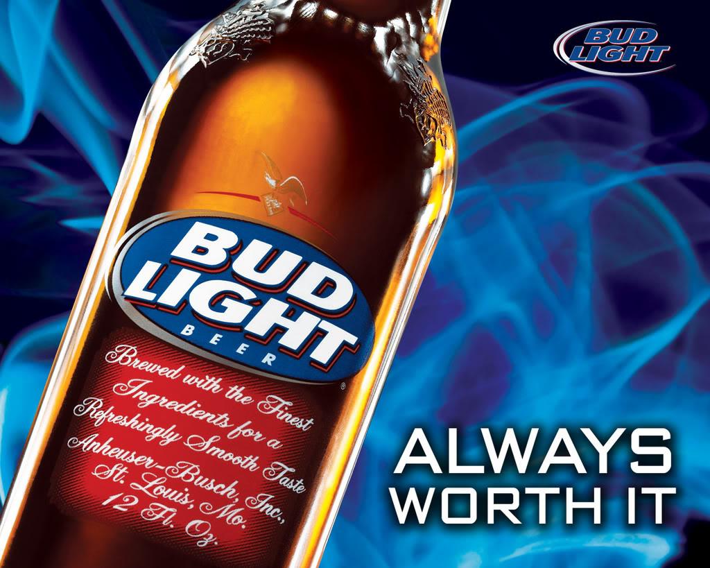 Bud Light 1024x819