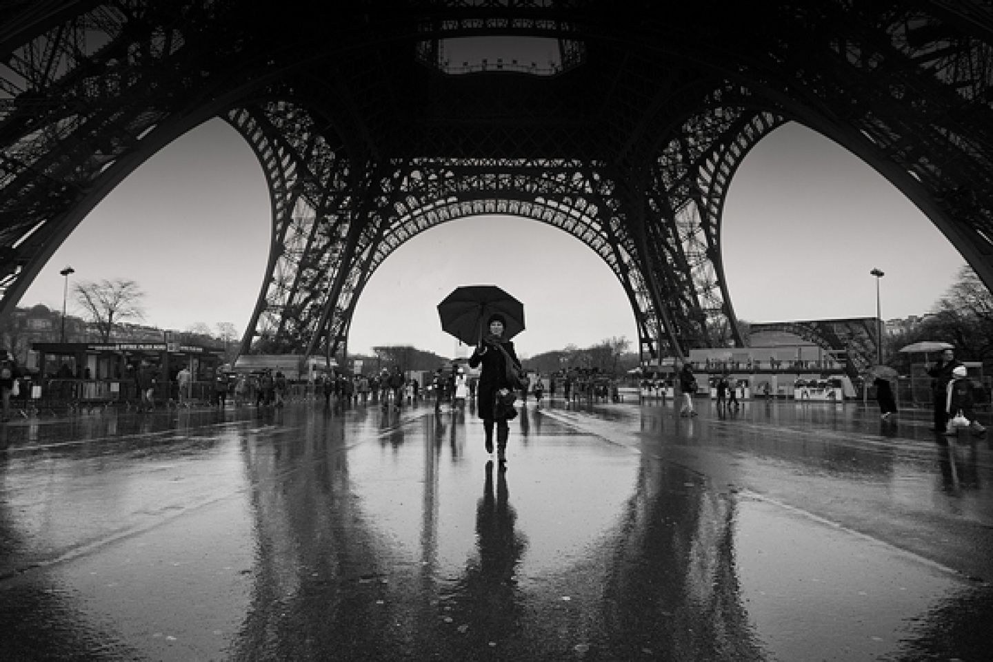 Best black and white photography 14 high resolution wallpaper 1440x961