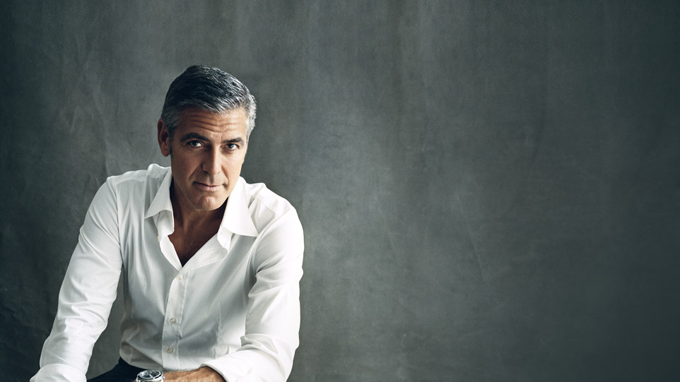 george clooney gambar George Clooney HD wallpaper and background 962x541