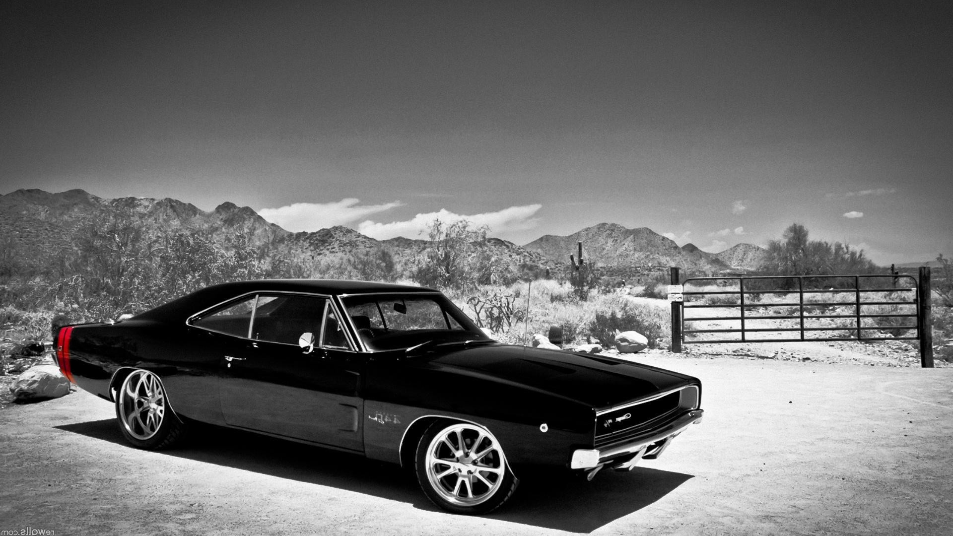 Free Download 1970 Dodge Charger Wallpaper The Best 64 Images In